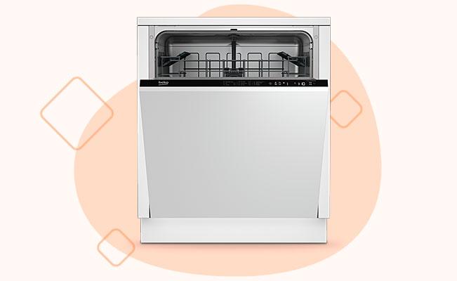 Установка посудомоечной машины в Сергиевом Посаде