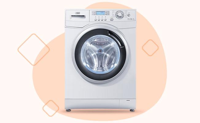 Установка стиральной машины в Сергиевом Посаде