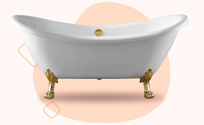 Установка ванны в Сергиевом Посаде